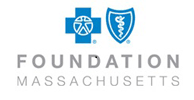 BCBSMA Foundation Logo